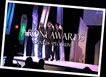 2013 Aroni Image Awards