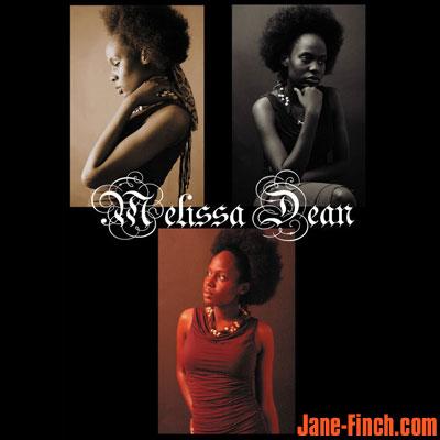 Jane-Finch com