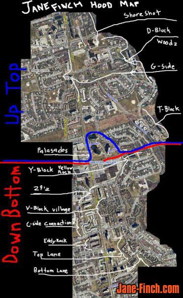 jnfhoodmap.jpg